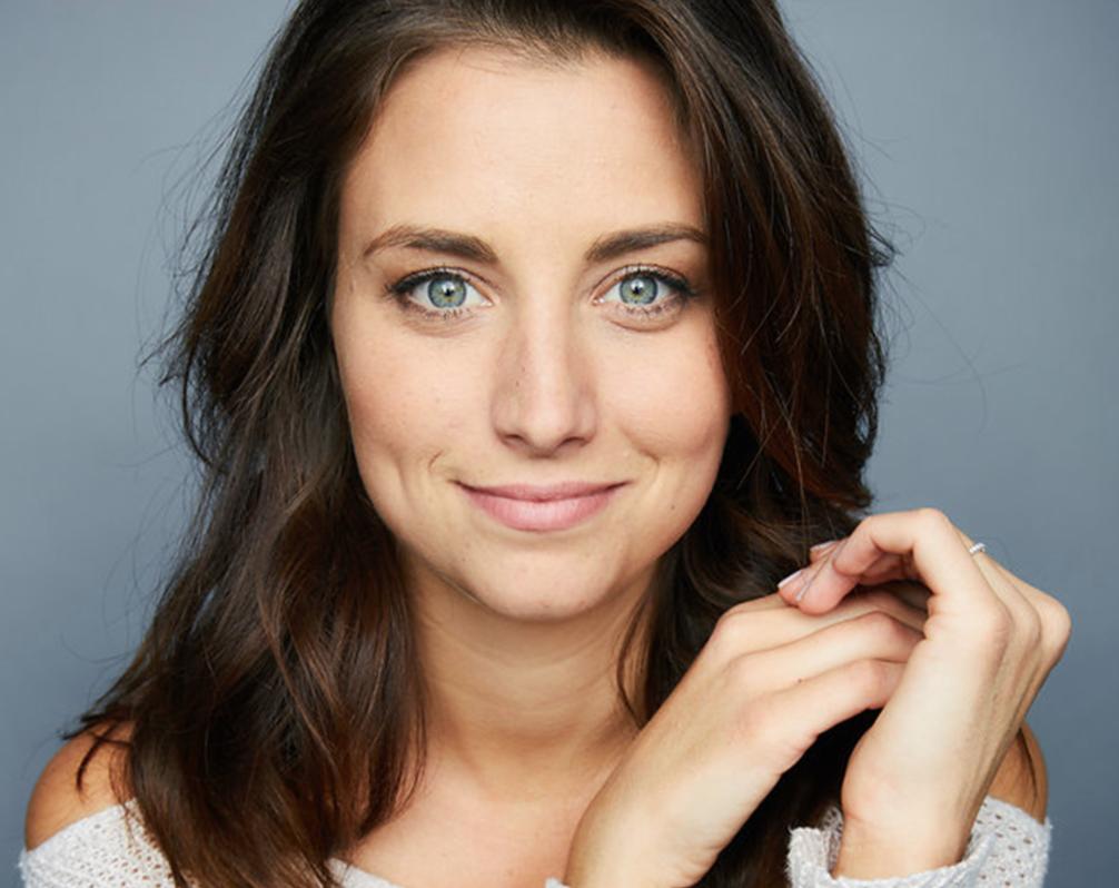 CELEBRATE KENOSHA w/ Miss America - KENOSHA, WI