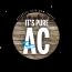 It's Pure AC (Atlantic City)