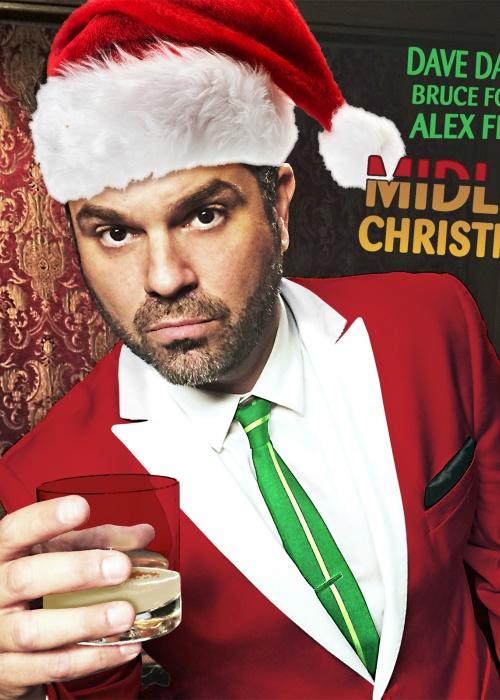 Midlife Christmas